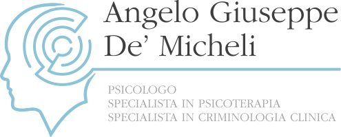 Angelo De Micheli